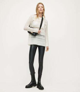 AllSaints Cora Leggings