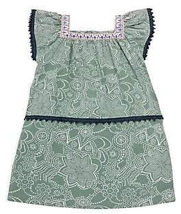 5839c24b3 Roller Rabbit Girls  Clothing - ShopStyle