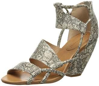 Corso Como Women's Coco Dress Sandal