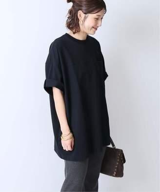 Noble (ノーブル) - NOBLE [otona MUSE7月号掲載]《追加予約》【COGTHEBIGSMOKE】 ビックTシャツ◆