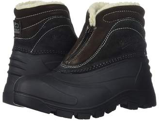 Woolrich Fully Wooly Buckwa Men's Waterproof Boots