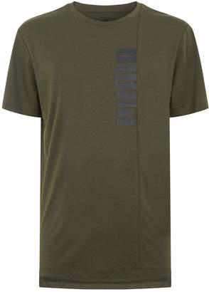 Puma Energy Tri-Blend T-Shirt