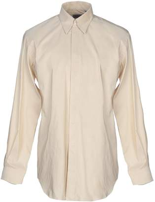 Versace Shirts - Item 38788949AK