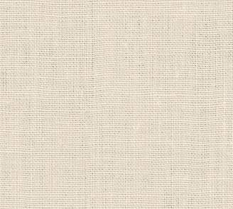Pottery Barn Fabric by the Yard - Belgian Linen