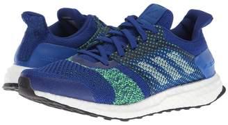 adidas UltraBOOST ST Men's Running Shoes