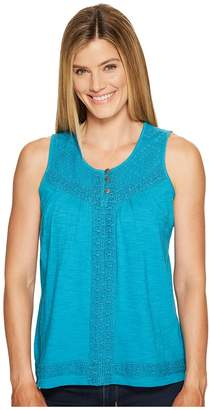 Aventura Clothing Remi Tank Top Women's Sleeveless