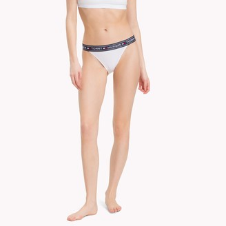 Tommy Hilfiger Comfort Cotton Bikini Brief