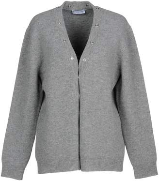 Balenciaga Cardigans - Item 39849311JP