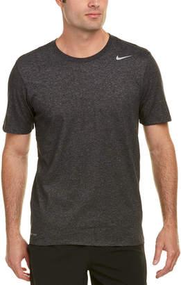 Nike Version 2.0 T-Shirt