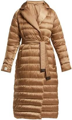 Max Mara S Noveco coat