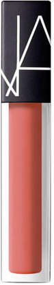 NARS Velvet Lip Glide Lipstick