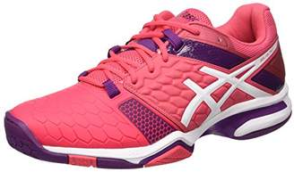 Asics Women's Gel-Blast 7 Handball Shoes