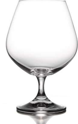 Fitz & Floyd Giselle 4-pc. Brandy Glass Set