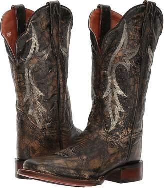 Dan Post Reign Cowboy Boots