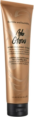 Bumble and Bumble Glow Bond-Building Styler