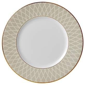 Monique Lhuillier Waterford Cherish Accent Plate