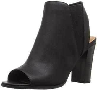 Call It Spring Women's Caduwia Heeled Sandal $24.45 thestylecure.com