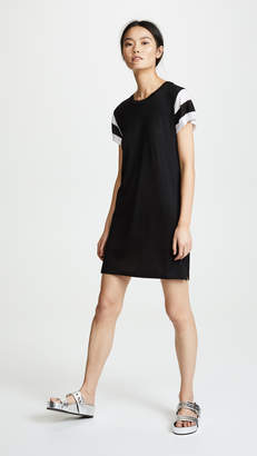 Rag & Bone Penny Dress