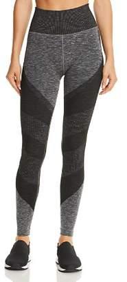 Alo Yoga High-Waist Seamless Lift Leggings