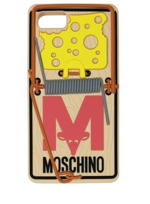 Moschino I-phone 7 Cover