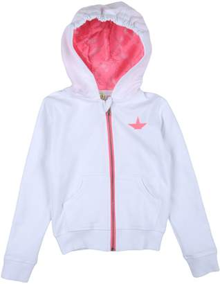 Macchia J Sweatshirts - Item 37909004BU