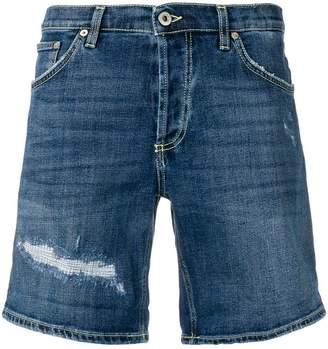 Dondup knee-length shorts
