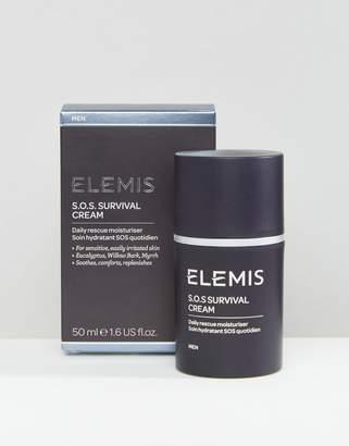 Elemis Sos Survival Cream 50ml