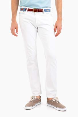 AG Jeans The Graduate Pants