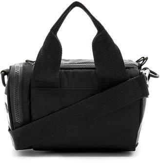 Yohji Yamamoto Y 3 Mini Bag