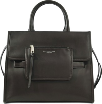 Marc Jacobs Madison Ns Tote bag $565 thestylecure.com