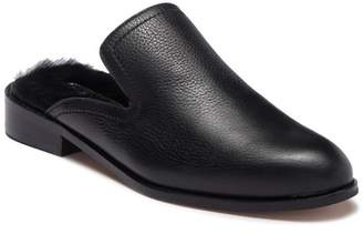 1 STATE 1.State Facia Slip-On Mule