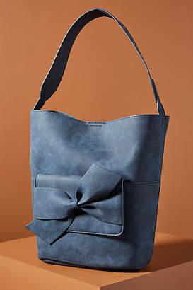 Anthropologie Miranda Convertible Tote Bag
