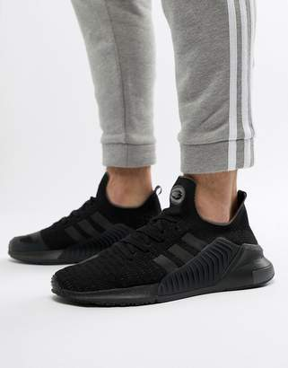 huge selection of e750b b6919 low cost adidas climacool shoes black 909f6 62765