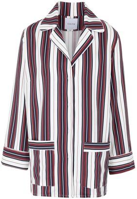 Cote Shirts - Item 38836110QJ