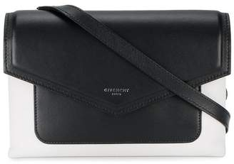 Givenchy Duetto cross-body bag