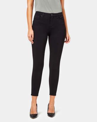 Jeanswest Freeform 360 High Waisted Skinny 7/8