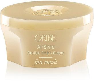 Women's AirStyle Flexible Finish Cream