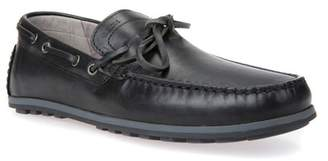 Geox Mirvin 3 Boat Shoe (Men)