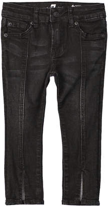 7 For All Mankind Seven 7 The Ankle Skinny Leg