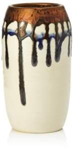 Michael Wainwright Studio 413 Medium Vase - 100% Exclusive