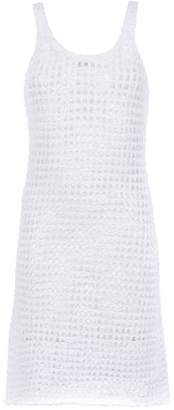 Cecilia Prado knit Camila dress