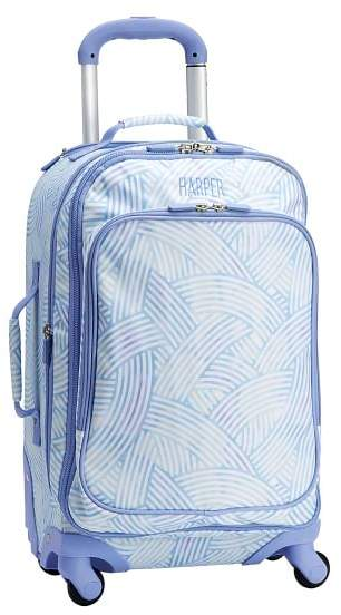 Jet Set Labyrinth Cool Carry-On Spinner
