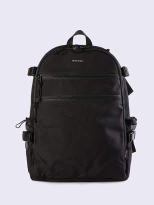 Diesel Backpacks P1516 - Black