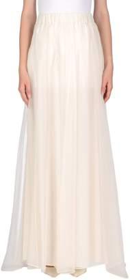 Brunello Cucinelli Long skirts - Item 35330755PO