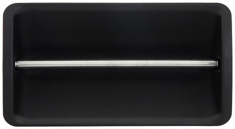 OXO Good Grips® SimplyRollTM Napkin Holder