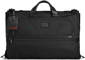 Tumi Alpha 2 22-Inch Trifold Carry-On Garment Bag