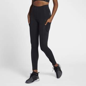Nike City Ready Women's Tights