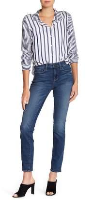 NYDJ Jade Skinny Jeans