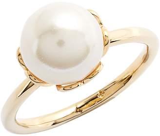 Kate Spade Pearlette Ring