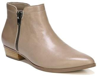 Naturalizer Blair Leather Bootie - Wide Width Available
